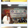 1-da Desember Maalinta AIDS-ka Adduunka oo laga Xusey Magaalada Muqdisho