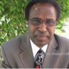 Waraysi: Prof. Xuseen Axmed Warsame oo ka warbixiyey shir ka socda Jabuuti…