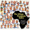 In Africa, it is still  political leadership