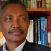 Khudbaddii Dr. Faroole ka jeediyey sannad guuradii labaad ee doorashadiisii