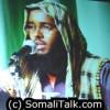 Sheekh Maxamed Khadar (iimaamka San-Deigo) iyo Xaaladdiisii ugu dambaysay