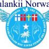 Shirkii Norway oo Digniin loogu diray DFKMG