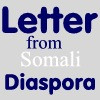 Concerned Somalis Diaspora reject the unlawful and unilateral extension of the TFP and the Draft Constitution Process
