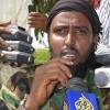 Xarakada Al-Shabaab oo sheegtey in Hanjabaada ay xiligaan u dirayaan Kenya ay ka Duwanaan doonto Hanjabaadyadii Hore