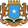 Somalia: Puntland Government Denounces Unilateral Term-Extension of TFG Parliament