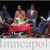 VIDEO: Soomaalida Minnesota oo Taageertay Masjid Abubakar