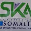 SKA Soomaaliya: Qaybta 2aad