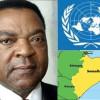 UN: Kulanka loo qabanayo Soomaaliya oo Dhici doono 12ka iyo 13ka bisha April 2011