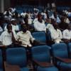 Malaysia: Kullan dhax maray Wakiilo ka socday Midowga Ardayda Soomaaliyeed iyo Soomaalida ku dhaqan Malaysia (Warbixin)