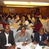 Kampala: Kulan Madaxda Puntland iyo Jaaliyada Reer Puntland ee Uganda – Warbixin iyo Sawirro