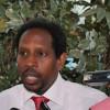 Golaha Wasiirada DFKMG: Heshiiska Kampala waa in la horgeeyo Baarlamaanka