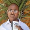 Xildhibaan Maxamed Woosh: Waxaan ugu baaqayaa Xildhibaanada in ay Heshiiskii Kampala ku diidaan cod aqlabiyad ah