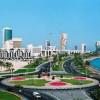 Jaaliyadda Soomaaliyeed ee Qatar oo isku balansadey 27-da Bishaan si wax ugu  ururiyaan Dadka Abaaraha Saameysey