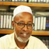 Waxaan Ogaadey In Waqtigu Uuna Ahayn Hadale Ee Qoraal u Baahan Tahay