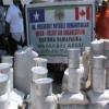 Hayadda Dr Xuseeney Notable Humanitarian Inter Relief Aid Organization oo Deeq Gaarsiisey Dadka Abaaraha ee Muqdisho