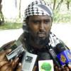 Xarakada Al-Shabaab oo Sheegey in ay Xeelad Dagaal uga Baxeen Goobo ku yaal Muqdisho