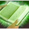Sideen u Fahamnaa Quraanka? Q: 8aad