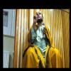 MUXAADARO:Bisha barakaysan ee Ramadaan Sheekh Abuu haashim