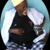 Baaq Nabadeed:Ugaaska Awrtable oo baaq u jeediyey dirirta Gaalkacanyo