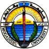 Sixitaan: Jaamacada Muqdisha