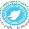 Ururka Puntland Diaspora Forum oo baaq nabadeed u diray dadka reer Gaalkacanyo