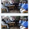 Uganda: Kulan ay isugu yimaadeen Beesha Wacaysle Abgaal