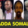 VIDEO: Falanqaynta Dhacdooyinka: Badda Soomaaliya