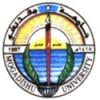 Jaamacadda Muqdisho: Dufcaddii 4aad ee Master of Business Administration