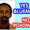 No Roadmap, YES BLUEMAP – Codsi ku socda Xildhibaannada Baarlamaanka Soomaaliyeed