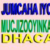Jumcada iyo Mucjizooyinka dhaca