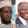 Kenya oo Sheegatay in ay Qabsadeen Magaalada Buurgaabo iyo Sheikh Shariif oo aan ka hadlin Sheegashada Kenya