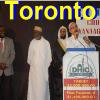 Qaabkii Looga Ciiday Toronto – Canada
