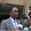 Dowladda FKMG oo Sheegtey in ay soo Dhaweyneyso Ciidan kasta oo la Dagaalamaya Al-Shabaab