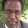 """Prof Xuseen Warasame """"Dowlada Kenya waa ku Fashilantey Duulaankii Soomaaliya  , Taakulo yar oo ay ka Heshana  Israa'iil waxay ku Diri doontaa Muslimiinta"""""""