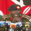 Kenya: Saldhig Boolis oo la haystey muddo saddex saacadood ah, Laguna gubey aaladahii Isgaarsiinta oo ku yiro raadiyihii Saldhigga Booliska – Standard