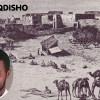 Muqdisho Magaaladii Islaamka Badbaadisay