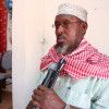 Caalim Geeridii waa Furin aan la Awdi karin| Daawo 10 Muxaadaro Dec 9-11, 2011