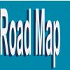 Roadmap Waa Xabashi Iyo Kenya Waana Tub Qaloocan.