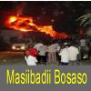Musiibaddii Suuqa Boosaaso: Maxaa la gudboon Reer-Puntland.