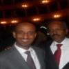 Somali Hope Conference two(Kulanka Rajada soomaaliya ee 2aad).