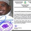 Kenya: Waxaan weerareynaa Afgooye, Marka iyo Baraawe, waana ka xunahay xil ka qaadistii Shariif Xasan