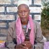 Shiikh Xasan Turki oo iska Fogeeyey in Ururka Al-Shabaab uu ka Dambeeyay Dilkii Dhawaan Loogu Gaystay Shiikh Axmed Xaaji Cabdiraxmaan.