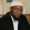 Nadwadii Boosaaso iyo Waxyaalihii Laga Bartay (Qaybta 1aad)