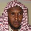 Shiikh Maxamed Khalaf Shongole oo Sheegay in Shabaab Maanta uu Haysto Imtixaankii ugu Darnaa