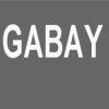 """Gabay: """"Calooshaada xiro Eebahay wuu ku caawiniye"""""""