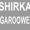 Shirkii Garoowe oo Maanta la Filayo in la soo Gaba Gabeeyo Xiilli aan la Dhamayn Ajandhihii Shirka oo la Isku Maan Dhaafay.