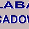 LABA CADOW