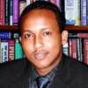 HIMILADA IYO HALISTA SHIRKA LONDON EE FEBRUARY 23, 2012