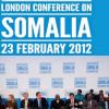 Shirka London: Waa in Badda Soomaaliya loo sameeyo Soon/Degaan Dhaqaale oo Gaar ah (Exclusive Economic Zone)