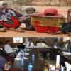 Somalida Ogadeniya oo Ethiopia kaga furay Maxkamad wadanka South Afrika iyo Maxkamada ICC